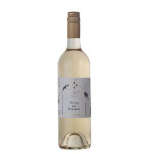 2021 Pinot Grrris